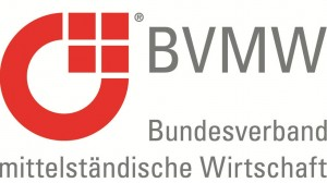 mittelstand, wirtschaft, KMU, Coaching, HSK, Mediation, Supervision, Organisationsberatung, Meschede
