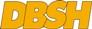 logo_dbsh