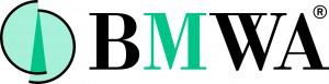 Mediation, Wirtschaftsmediation, Mediation Meschede, BMWA
