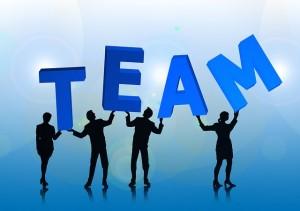 Team-Mediation Sauerland, Mediator Sauerland/HSK/Meschede, Teamsupervision Sauerland/HSK/Meschede, Teamcoaching Sauerland/HSK/Meschede, Teamentwicklung, Teamkonflikt, Kommunikation, Konflikt, Führung, Teambuliding, Teamgeist, Feedback, Arbeitseffinzienz, team start-up, regular formal review, outdoor-Training, Projektteam, Projektorganisation