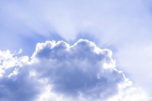 cloud-368468_1280