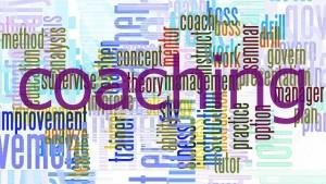 supervision coaching Arten, Ausbildungssupervision/ Ausbildungscoaching, Business Coaching, Coaching Supervision / Coach the Coach, Externe / Interne Supervision / Coaching, Fallsupervision, Gruppensupervision/ Gruppencoaching, Intervision/ Peer Coaching, Karrierecoaching , Klinische Supervision, Meta-Supervision, Leitungssupervision/ Leitungscoaching, Organisationssupervision / Organisationscoaching, Teamsupervision/ Teamcoaching, Settings, Einzel, Face-to-face, Fernbeziehung/ Online/ Neue Medien/ Telefon, Gruppe, Organisation, Team, Methoden, Arbeiten mit Empathie, Arbeiten mit dem Gruppenprozess, Auftragsklärung, Dialog, Ergebnismessung, Erweiterung theoretischen Wissens, Feedback, Hypothesenbildung, Meta-Kommunikation, Meta-Reflexion, Probleme Fokussieren, Prozessevaluation, Prozessmoderation Reflexion, Stabile Arbeitsbeziehung schaffen, Ergebnisse, Bessere berufliche Leistung, Effektive Handhabung von Konflikten und Widersprüchen, Klärung von Rollen und Funktionen in Organisationen, Lernen, Neue Erkenntnisse, Nutzen für die Organisation, Professionalisierung, Qualitätsmanagement Selbsterkenntnis, Stressprävention Wohlbefinden / Gesundheit