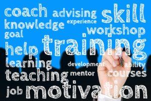 Coaching DGSv
