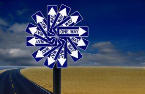 Supervision, Coaching, DGSv, Supervisor, Coach, Arbeit, Kommunikation, Kooperation, Zusammenarbeit, Konflikt, Führung