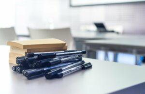 Arbeitswelt laut denken Supervision-Denk-Werkstatt