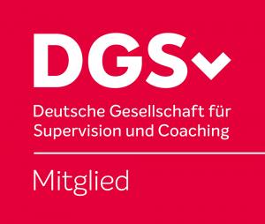 Mitgliedschaft im DGSV
